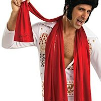 Elvis Presley Costumes and Accessories